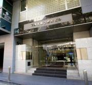 横浜市港北区新横浜3-9-5(新横浜駅)新横浜第3東昇ビル