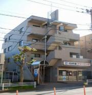 横浜市戸塚区前田町503(東戸塚駅)TSハイツ