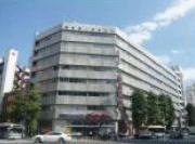 横浜市中区尾上町3-35(関内駅)横浜第1有楽ビル
