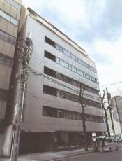 横浜市中区万代町2-4-5(関内駅)関内山本ビル