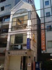横浜市中区福富町東通38(関内駅)石井ビル