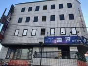 横浜市中区長者町6-99(関内駅)ハローイセザキビル B1階部分