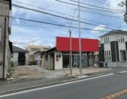 横浜市瀬谷区瀬谷5-39-3(瀬谷駅)瀬谷 貸店舗倉庫