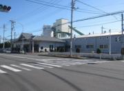 横浜市都筑区池辺町4738(鴨居駅)鴨居 貸店舗