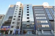 横浜市中区尾上町2-18(関内駅)YBビル 地下1階部分