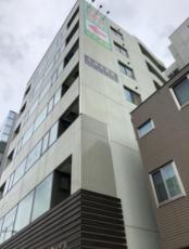 横浜市鶴見区鶴見中央4-32-19(京急鶴見駅)鶴見センタービル
