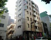 横浜市中区羽衣町3-76-3(関内駅)関内 貸事務所