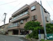 横浜市鶴見区東寺尾4-14-22(生麦駅)池谷第二ビル