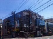 横浜市青葉区美しが丘2-15-4(たまプラーザ駅)プラザ・サウスウエスト B1F部分