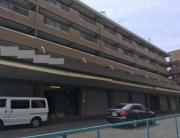 横浜市戸塚区吉田町133-2(戸塚駅)第2カイビル