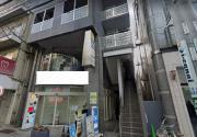 横浜市中区石川町1-13-4(石川町駅)大倉石川町ビル