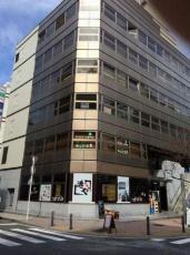 横浜市中区常盤町3-21(関内駅)アライアンス関内