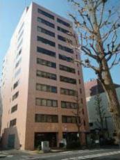 横浜市中区住吉町4-45-1(関内駅)関内トーセイビル2